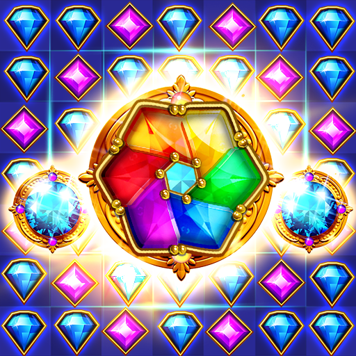 Pirate Diamonds Crush file APK for Gaming PC/PS3/PS4 Smart TV
