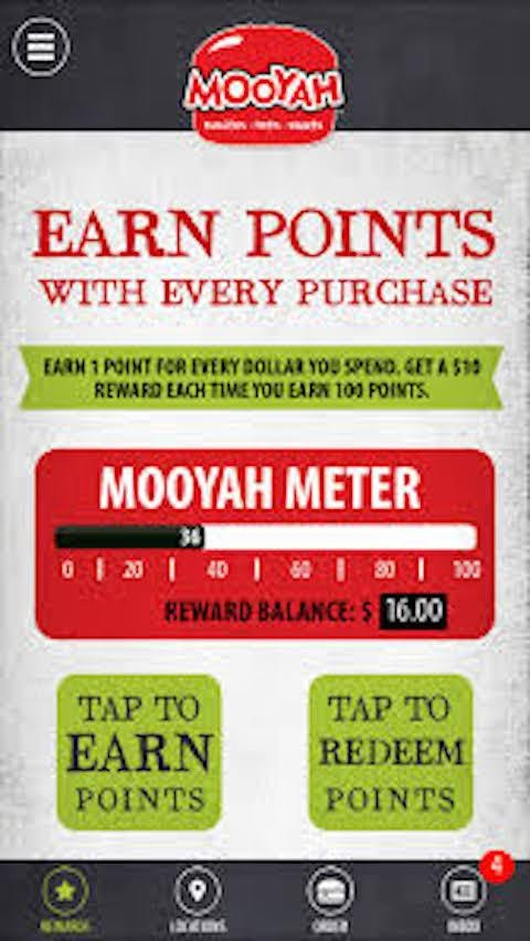 mcent - mobile recharge