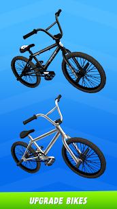 Max Air BMX Mod Apk (Unlimited Money) 4