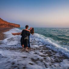 Wedding photographer Aleskey Latysh (AlexeyLatysh). Photo of 05.08.2018