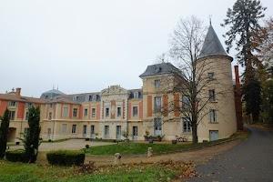 Pałac La Tourette