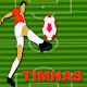Info Timnas Indonesia (app)