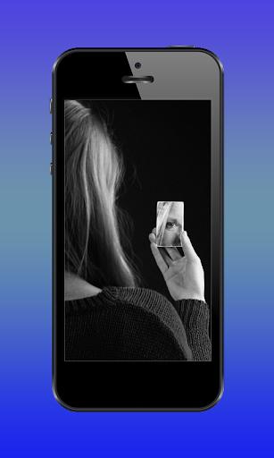 Hd Mobile Mirror