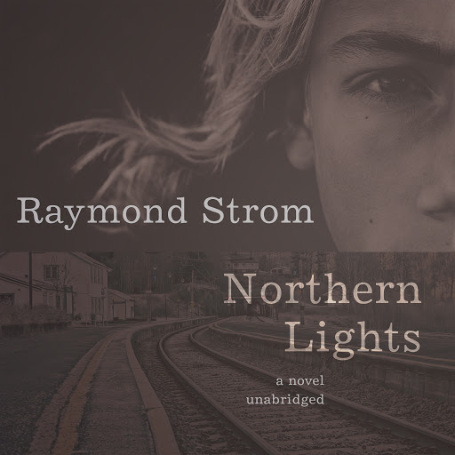 Northern Lights: A Novel by Raymond Strom - Audiobooks on Google Play