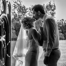Wedding photographer Melina Pogosyan (Melina). Photo of 06.12.2016