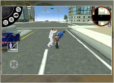 Vendetta Miami Crime Sim 2 1.5 screenshot 15809