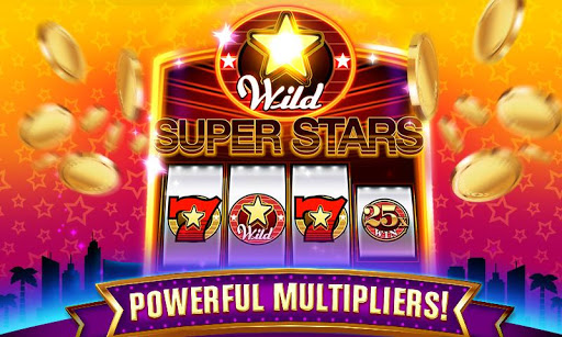Viva Slots Vegasu2122 Free Slot Jackpot Casino Games 1.52.1 screenshots 5