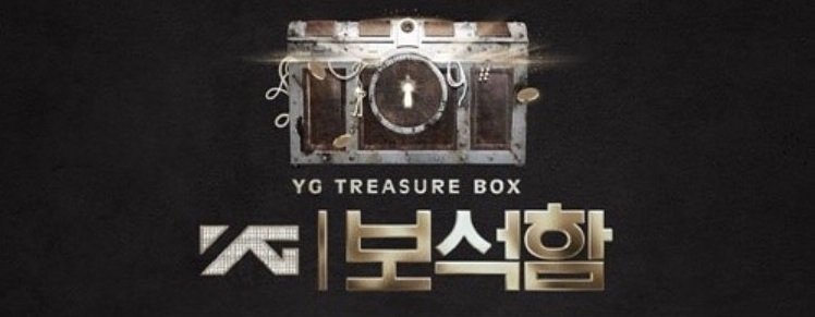 yg-treasure