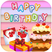 Birthday Wishes & Messages 1 1 Android APK Free Download