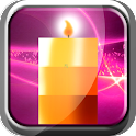Candle Widget icon