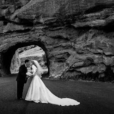 Wedding photographer Martin Granados (martingranados). Photo of 17.06.2015