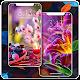Download Wallpaper Bunga Cantik HD For PC Windows and Mac