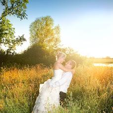 Wedding photographer Snobista Fotografik (SnobistaFotogra). Photo of 14.06.2016