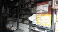 Vikram Electronics photo 2