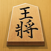 Shogi Free - Japanese Chess