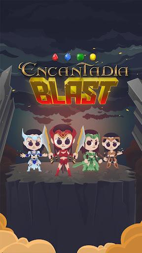 免費下載策略APP|Encantadia Blast app開箱文|APP開箱王