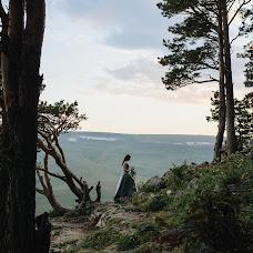 Wedding photographer Marina Kerimova (Marissa1). Photo of 14.09.2017