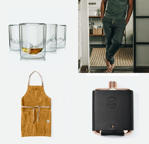 East Dane Extra 25% off Sale Items, Nordy Price Matching, & More – The Thurs. Men's Sales Handful