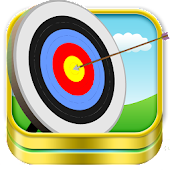 Archery Master Shooter