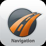 Navigation MapaMap Europe 10.15.1