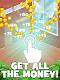 screenshot of Burger Clicker 🍔 Idle Money Billionaire Business