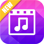 FreeSongs - Free music for YouTube & Music Player