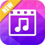 FreeSongs - Free music for YouTube && Music Player