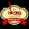 Alegria - The Festival of Joy