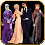 Evening Dresses 2 (Kerchief) Icon