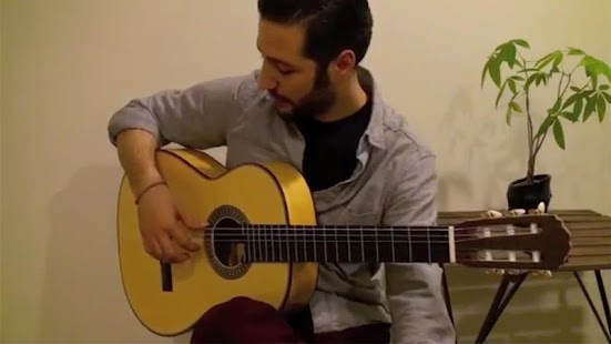 Learn to Play Guitar - náhled