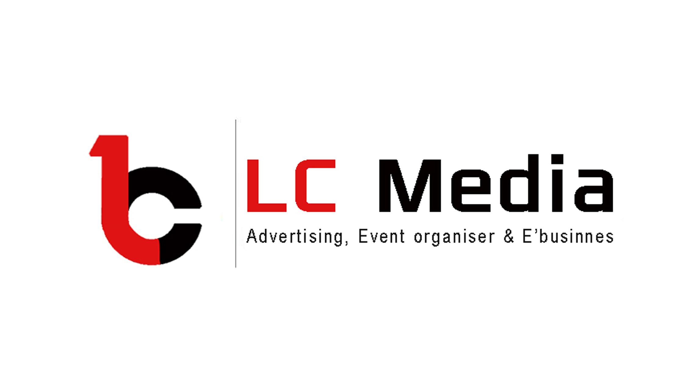 CV. LC Media