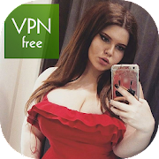 Unblocker VPN Free Proxy