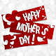 happy mother's day 2020 Download on Windows
