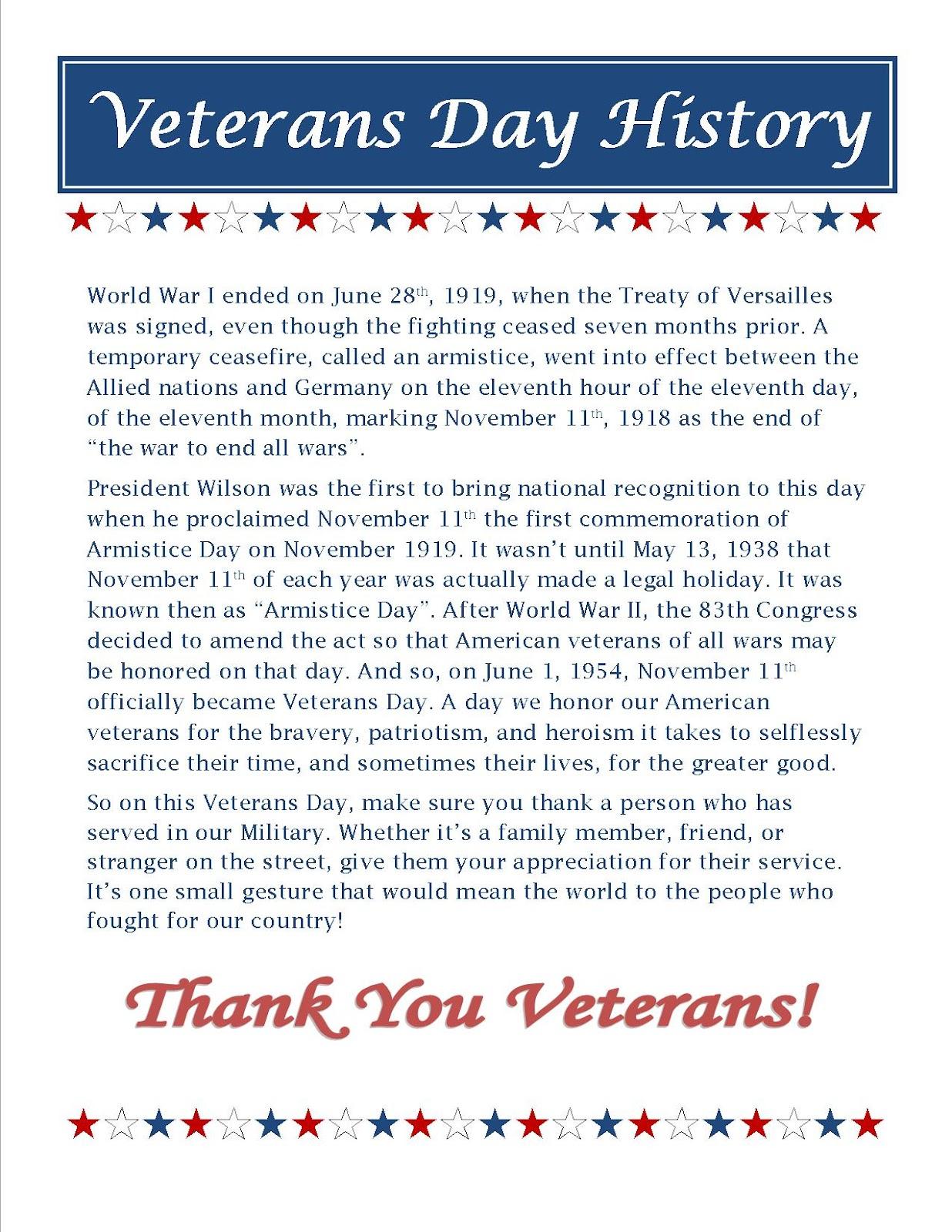 veteransdayhistory.jpg