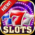 Club Vegas Slots - Play Free Slot Machines Games icon