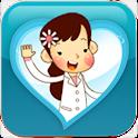 복약도우미 - 드럭인포( Druginfo ) icon