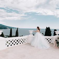 Свадебный фотограф Виталий Белов (beloff). Фотография от 19.05.2018