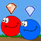 red blue balls file APK for Gaming PC/PS3/PS4 Smart TV