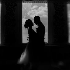 Wedding photographer Artem Polyakov (polyakov). Photo of 11.09.2018