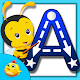 Trace The Words For Toddlers v1.0.0