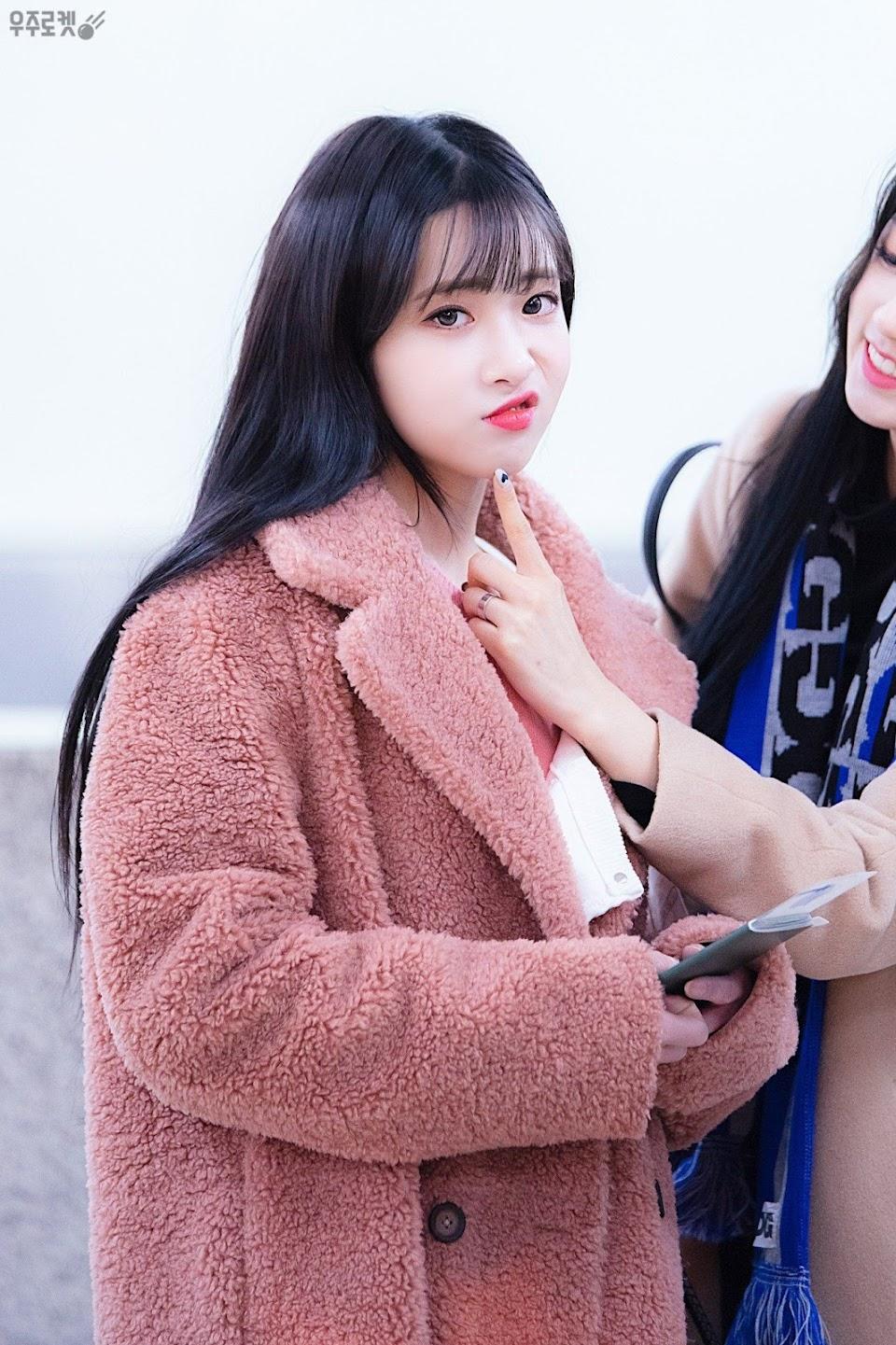 teddybearcoats_lovelyz_sujeong