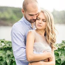 Wedding photographer Svetlana Gres (svtochka). Photo of 03.06.2017