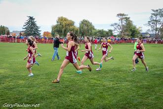 Photo: 3A Girls - Washington State  XC Championship   Prints: http://photos.garypaulson.net/p914422206/e4a058e2a