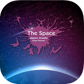 Space Dance Studio