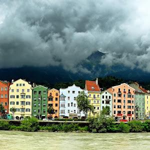 Innsbruck Skyline_PIX_.JPG