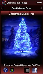 Christmas Ringtones 2018 Happy New Year - náhled