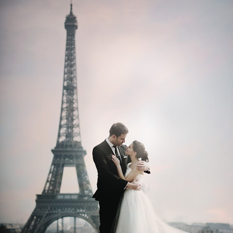 Wedding photographer Serena Cevenini (cevenini). Photo of 28.01.2014