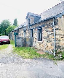 maison à Saint-Vincent-des-Landes (44)