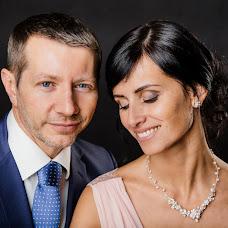 Wedding photographer Yakov Berlin (Berlin). Photo of 09.01.2016