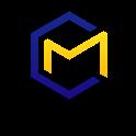 CM Rastreadores icon